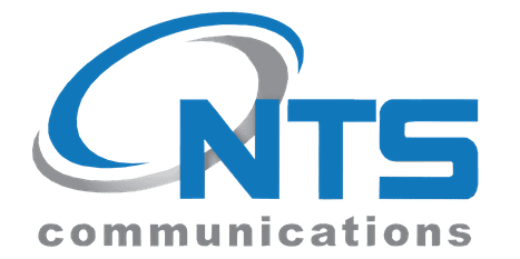 NTS Communications logo